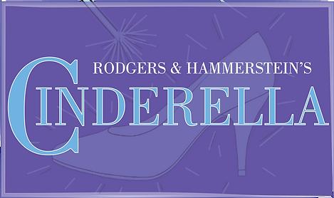 Cinderella Logo KB DFT-01.png
