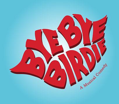 ByeByeBirdie-Logo-Blue.jpg