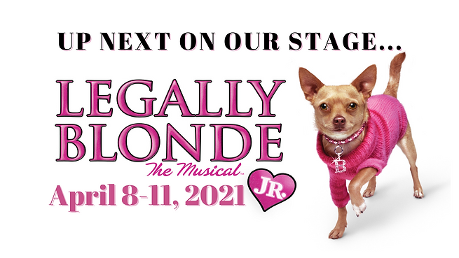 legally blonde cover photo.png