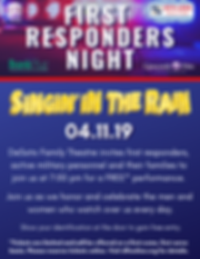 First Responders Night - with sponsors.p