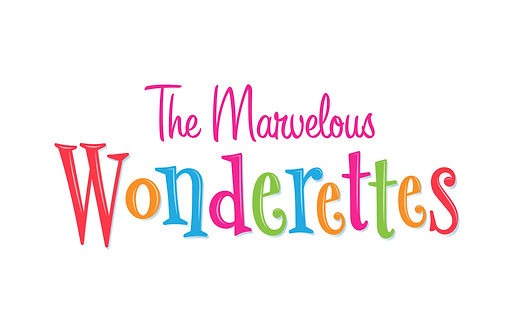 TheMarvelousWonderettes-Logo.jpg
