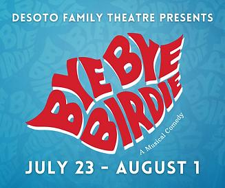 bye bye birdie show announcement.png