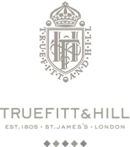 TRUEFITT&HILL