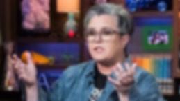 Rosie O'Donnell 1.jpg