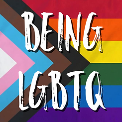 Being LGBTQ Square Logo July 2020.png