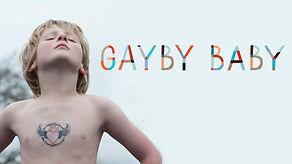 Gayby Baby Netflix 1.jpg