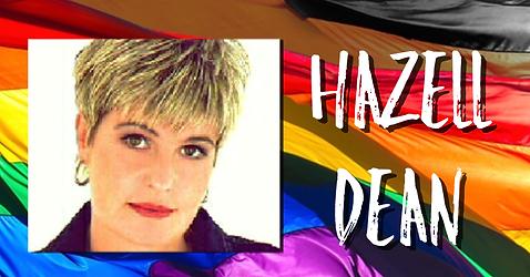 Hazell Dean Being LGBTQ.png