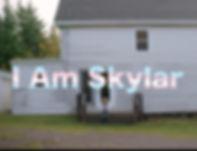 I Am Skylar Promo.jpg