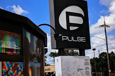 Pulse Nigtclub Orlando Floria