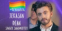 Jeremy Dean Being LGBTQ Promo 1.jpg