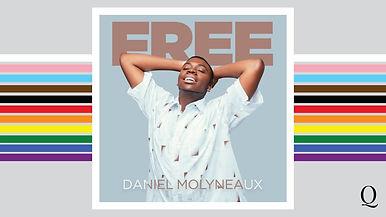 Daniel Molyneaux Promo 2.jpg