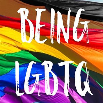 Being LGBTQ July 2019 Logo.jpg