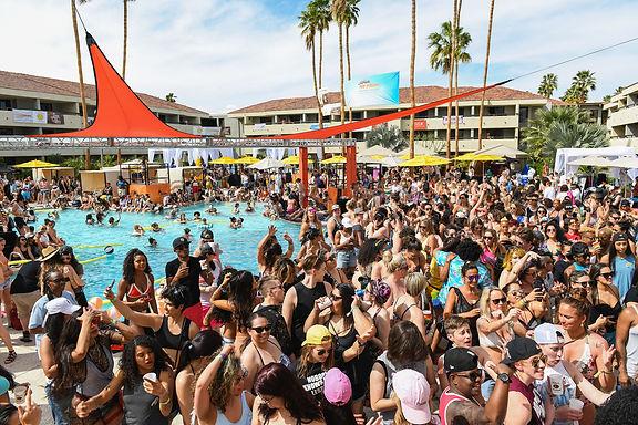 The Dinah Shore Weekend Palm Springs.jpg