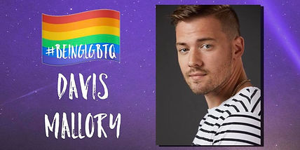 Davis Mallory Being LGBTQ Promo 1.jpg