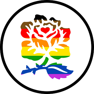 Country Queer Logo.png