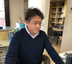 神奈川リフォーム 自由設計