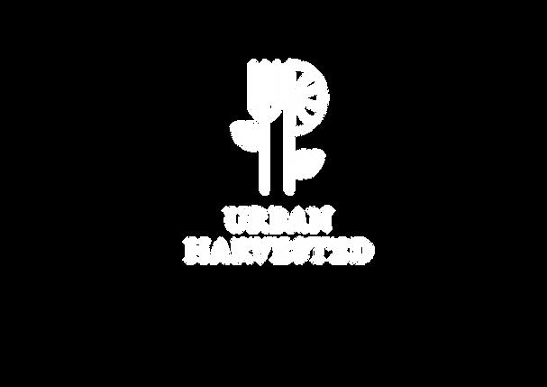 UH_LogoWhite-05.png