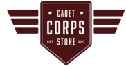 Cadet Corps store.png