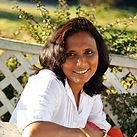 vidhya's profile pic.jpg
