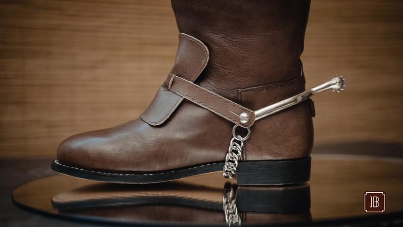 Cadet boot (34).jpg