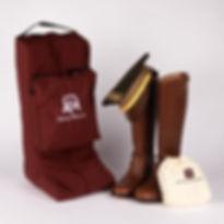Boot Bag Boot Pairing.jpg