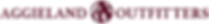 aggieland_logo.png