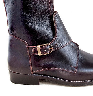 Bootmakers usa