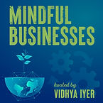 Mindful Businesses cover new.jpg