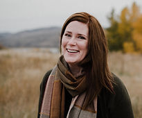 Taylor-Family-Kamloops-2018-Stacey-Krolo