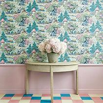 Wallpaper_Yanagi_Bright-Pastel_E_760x760_crop_center.jpg