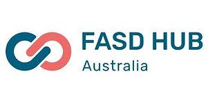 FASD hub.JPG