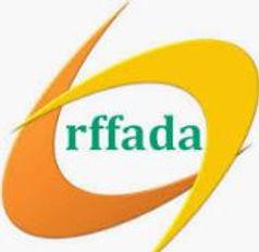 RFFDAS.JPG