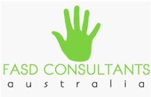 FASD Consultants.JPG