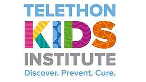 Telethon kids.JPG