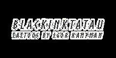 Blackinktatau%252520tattoos%252520by_edi
