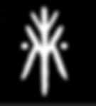 schermfoto 2019-12-25 om 09.04.33.png