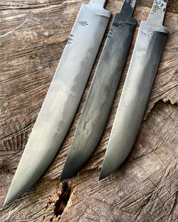 Japanese slicers