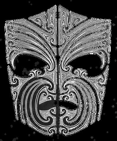 Maori%20tamoko%20nega_edited.png