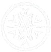logo%20bt_edited.png