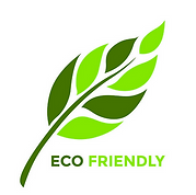 Ecofriendly.png