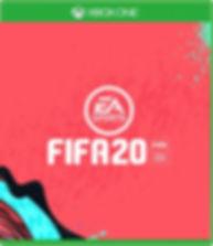 FIFA 20 XBOX ONE.jpg