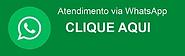 Atendimento-via-Whatsapp-Refrigeração-Fe