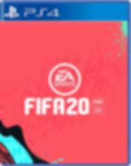 Fifa 20 Ps4.jpg
