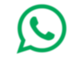 Whatsapp-logo-vector.png