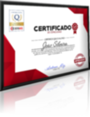 certificado-3d1.png