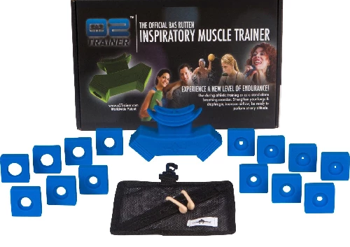 O2_Trainer_By_Bas_Rutten.png