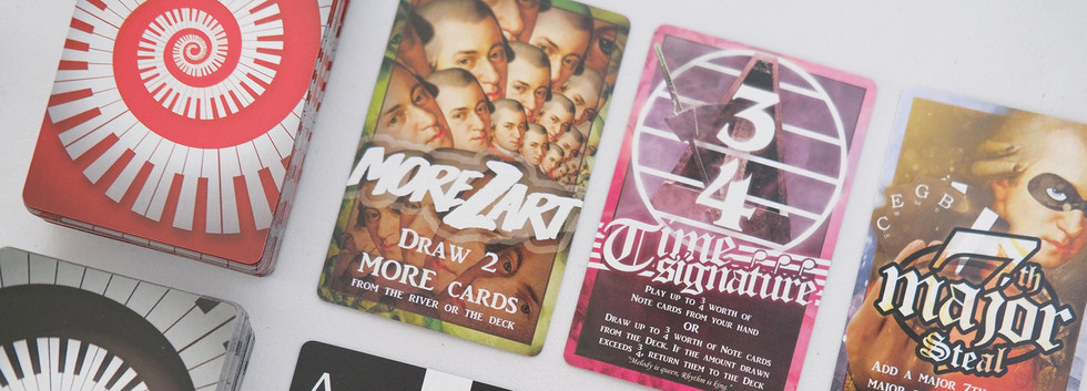 laid_out_cards_2048_244e5632-6081-4d23-a