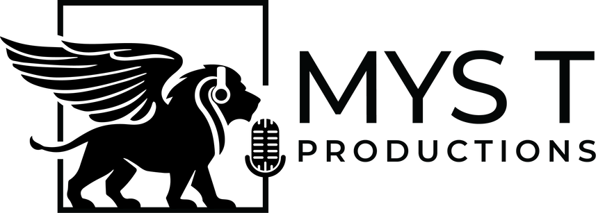 Mys T Production logo1  PNG.png