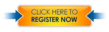 click-to-register-1.jpg