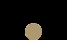 RØDE_Logo_on-light_800w_RGB.png